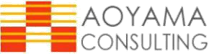 AOYAMA CONSULTING